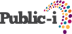 Powered by Public-i